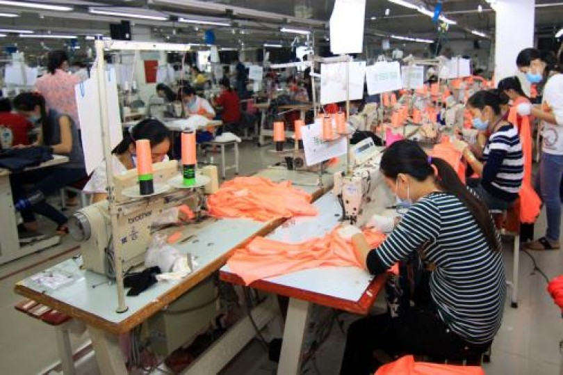 Tien Giang attracts nine million USD of investment in early 2018