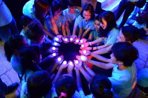 Earth Hour campaign 2018 scheduled for March 3