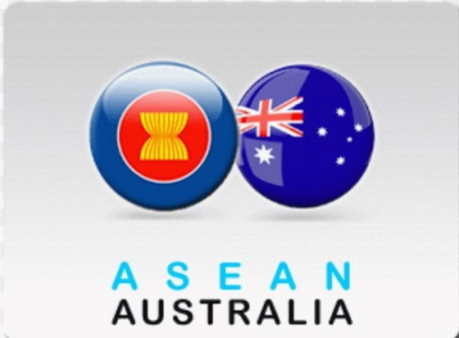 Deputy FM: Vietnam values ASEAN-Australia strategic partnership