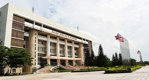 Two Vietnamese universities named among top 1,000