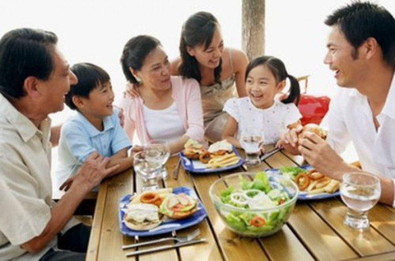Festival to honour traditional values of Vietnamese family